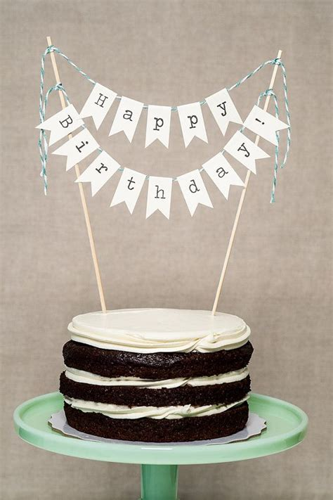 Bunting Flag Happy Birthday Bunting Flag Hbd Simply Black 43 Best Images About Happy Birthday On