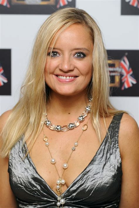 lucy davis solihull lucy davis blood and ice cream trilogy wiki fandom