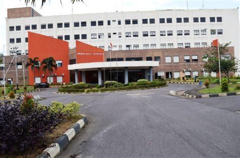 Daftar Raket Rs Lengkap Daftar Alamat Rumah Sakit Di Bangka Lengkap No Telepon