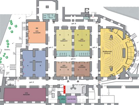colorado convention center floor plan photo denver convention center floor plan images denver