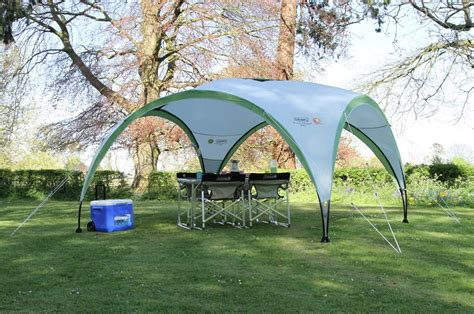 Pavillon 2 5x4 by Coleman Event Shelter Pro Xl 15x15 4 5x4 5m
