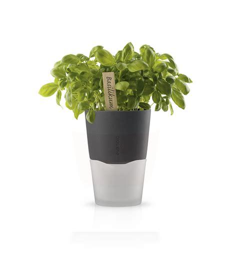 herb pot eva solo herb pot