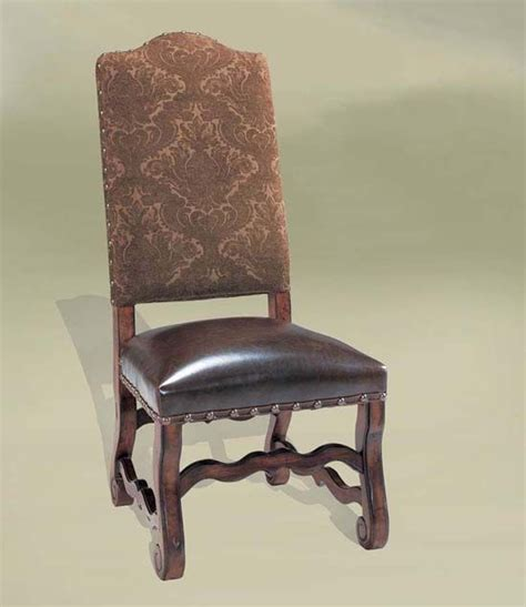 Western Dining Chairs 17 Best Images About Western Dining Chairs On Nail Chairs And Chocolate Brown