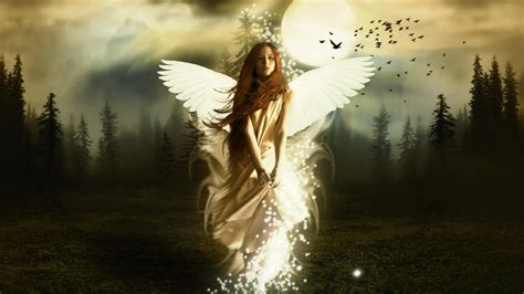flying with one wing god s grace in our times of adversity books and archangels are real