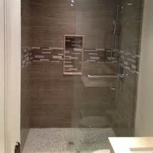 Custom Bathroom Designs toronto elegant bathroom renovation contractor iremodel