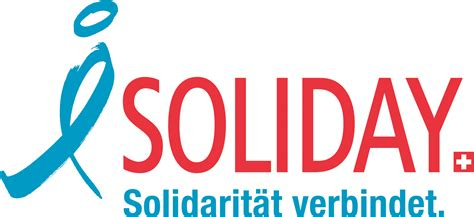 Soliday Stiftung by Soliday 241006 Eps Soliday Aargau