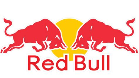 red bull logo tattoo spanish bull logo