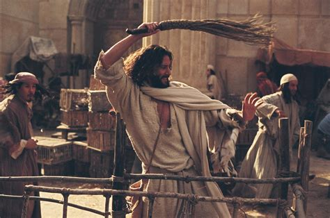 jesus cleanses the temple billy graham s grandson evangelicals worse than