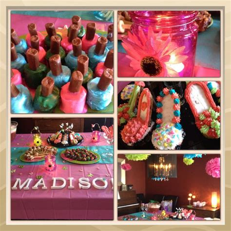 party themes kimberley 1000 images about per party ideas on pinterest spa