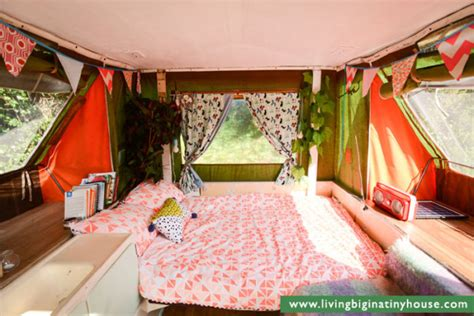 1000 ideas about winter living escapes high rent with 1000 tiny pop up cer