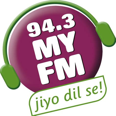 my fm new year song 2015 free my fm announces the jiyo dil se awards season iv