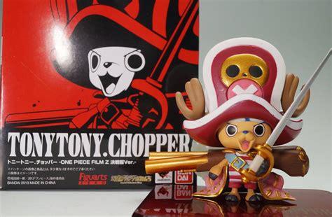 film one piece chopper one piece z figuarts zero luffy franky chopper figures