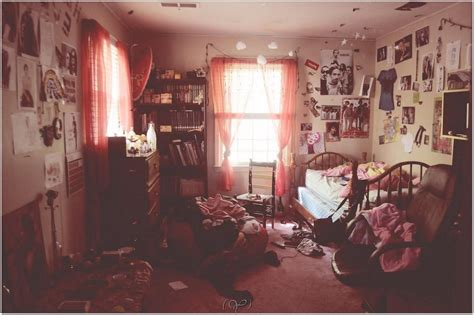 room design decor bedroom teen room lighting teen girl room ideas rooms