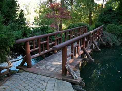 small wooden bridge small wooden bridge by da joint stock on deviantart