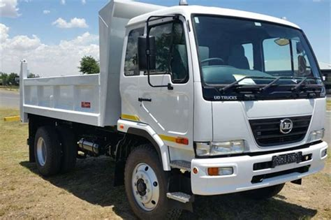 nissan truck for sale nissan ud truck for sale html autos post