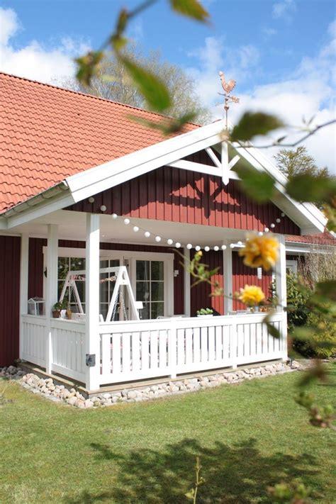 veranda schwedenhaus schwedenhaus veranda swedish house