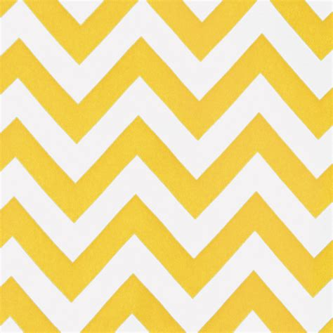 chevron yellow runner specialty linen rental