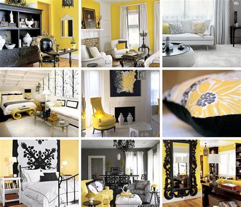 red black  yellow bedroom decor khabarsnet khabarsnet