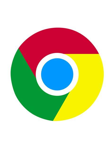 chrome logo free downloads google chrome autos post