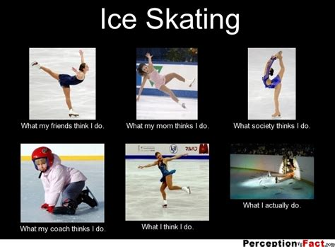 Figure Skating Memes - ice skating coaching quotes quotesgram