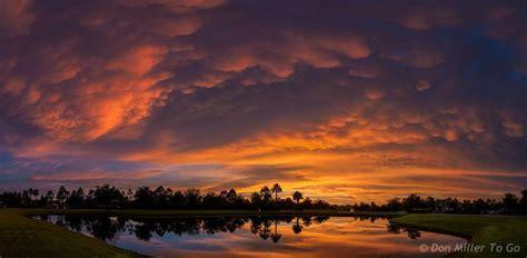 world  mammatus clouds mnn mother