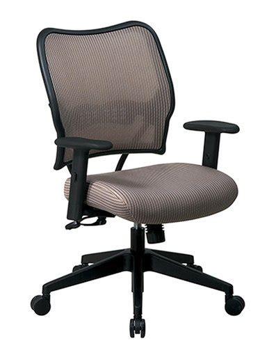 where to buy office desk office vera deluxe chair latte home office desk