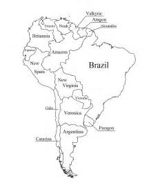 map of south america black and white image blank map of south america jpg alternative