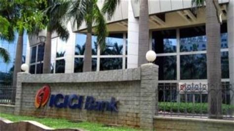 icici bank which country icici bank hits overseas debt market with 500 million