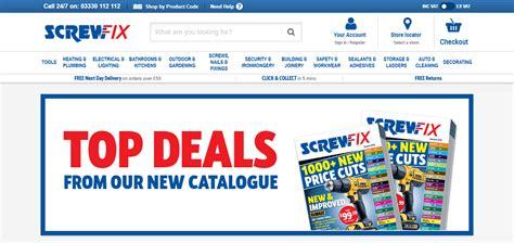 screwfix black friday screwfix direct black friday sale discount codes
