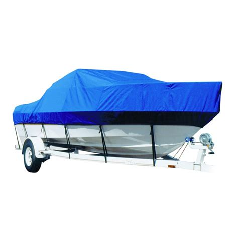 chaparral boats covers chaparral 2335 ss cuddy boat cover sharkskin sd