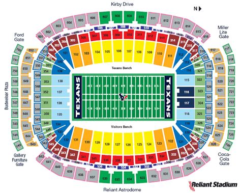 Bengals Tickets Giveaway - ticket giveaway battle red blog
