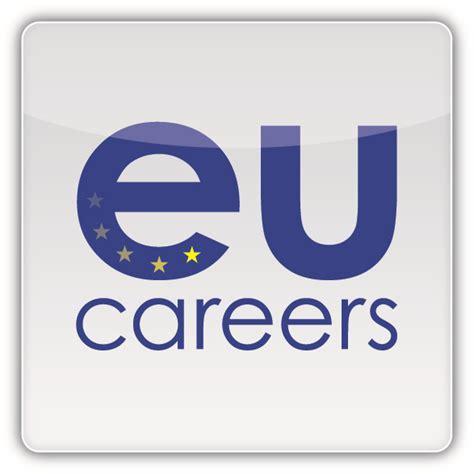 ufficio europeo di selezione personale concorso epso per amministratori europedirectasicaserta