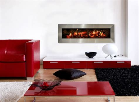electric fireplace showroom 34 best images about electric fireplaces by dimplex on