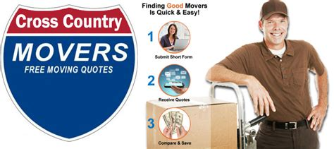 average moving cost for 2 bedroom apartment service moving cost estimate 100 images average