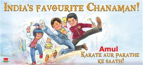 film oyes china amul hails indo chinese film kung fu yoga and its cute