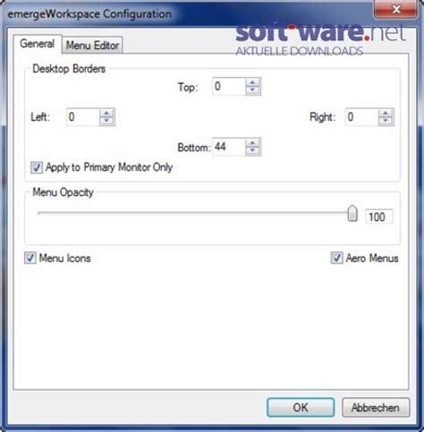 themes for emerge desktop emerge desktop 6 1 1 download windows deutsch bei