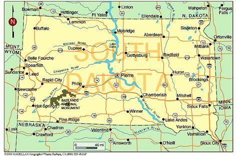 map of sd rapid city south dakota map car interior design