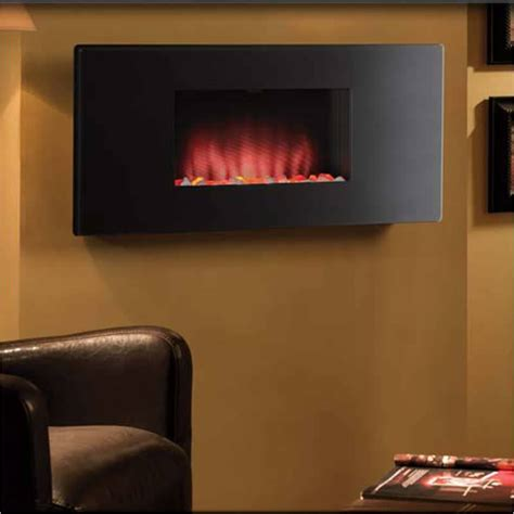 Small Room With Fireplace by Electric Fireplace Small Room 002 Small Room Decorating