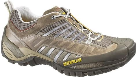 caterpillar sport shoes sport shoes caterpillar model versa size 42 price review