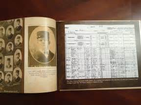 family genealogy book template olive tree genealogy creating a family story book