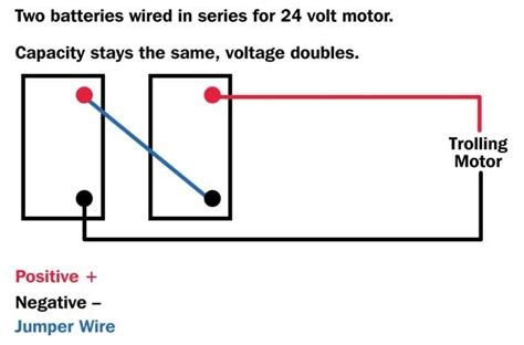 wiring diagram for 220 volt motor thermostat wiring