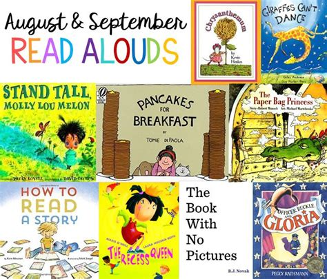 picture book read alouds for 5th grade best 25 interactive read aloud ideas on