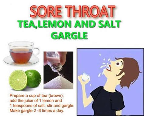home remedies for sore throat and cough herbal herpes cure
