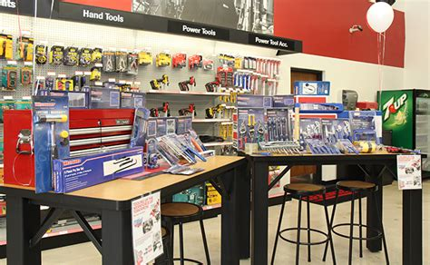 Granger Tools by Grainger Scholarship Winners Get Tools For Success Palm