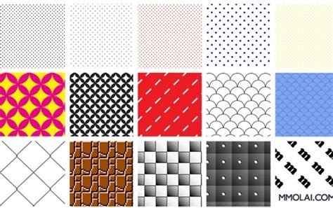 new pattern swatch illustrator swatch patterns free vector in adobe illustrator ai ai
