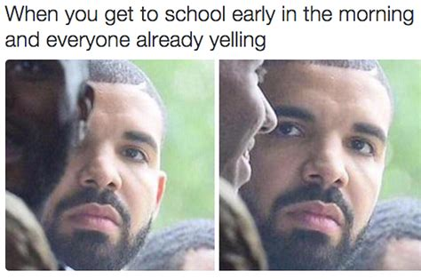 Drake Funny Meme - the 26 best drake memes that have ever existed