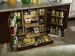 17 best images about schrock cabinets kitchen on