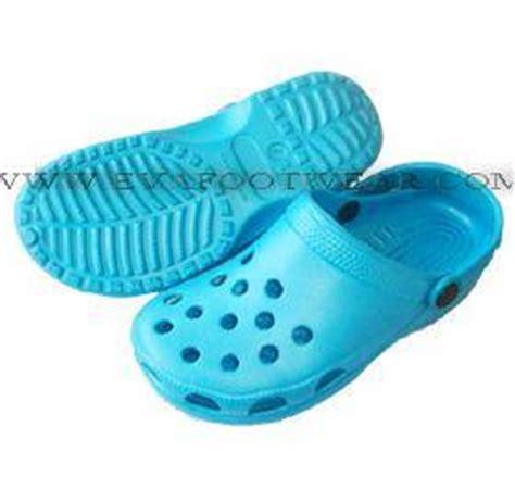 plastic clogs for garden shoes plastic clogs id 2297403 product details