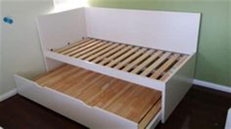 gumtree perth bedroom furniture gumtree childrens bedroom furniture perth helphomes