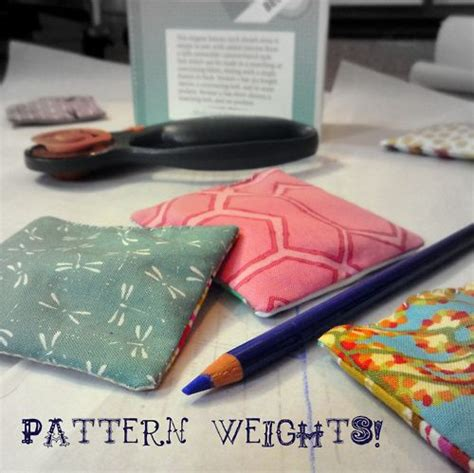 best pattern weights 17 best images about diy fitness on pinterest diy